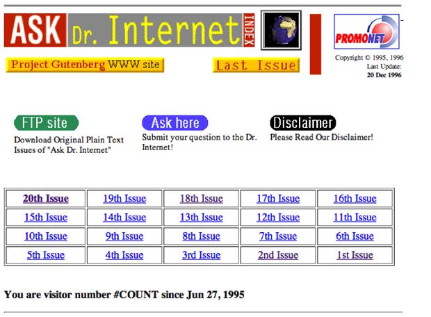 SussurStory, archeologia del web, la Crema in rete di 15 anni fa è quasi tutta sparita