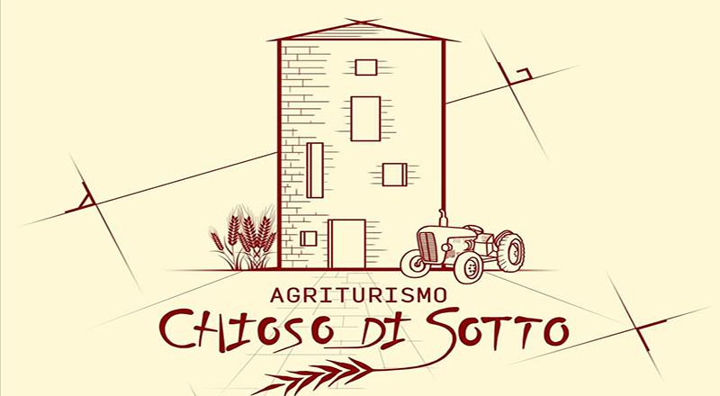 Clamoroso a Moscazzano: il 30 luglio, straordinaria collaborazione tra il Naso Rosso di Crema e l'Agriturismo Chioso di Sotto