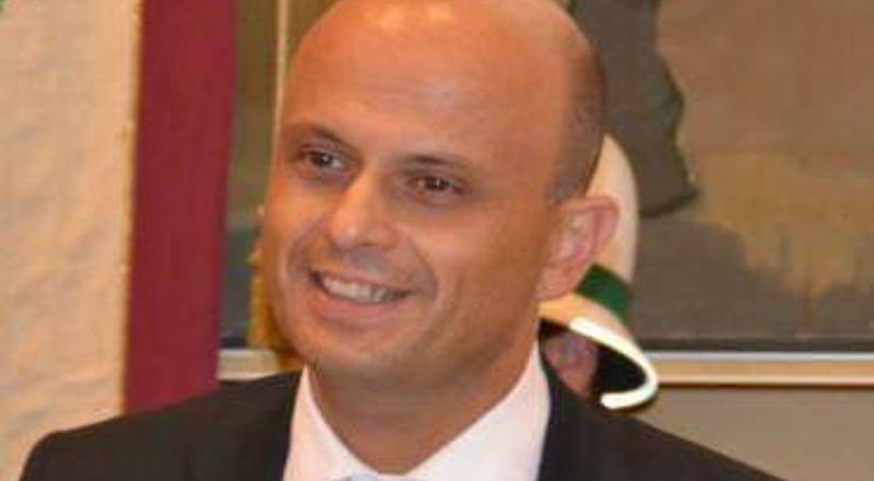 Antonio Agazzi, capogruppo consiliare di Forza Italia e Mastino dell'Opposizione, sui cubani la pensa così…