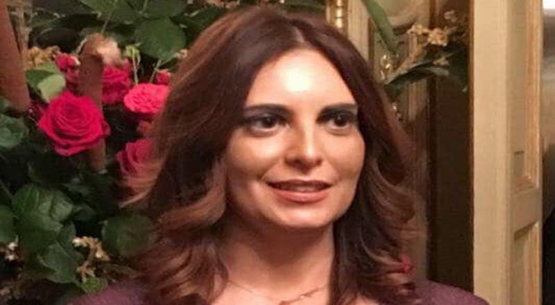 Restiamo Liberi: Cristina Cappellini dice la sua sulla comunicazione in tempi di virus
