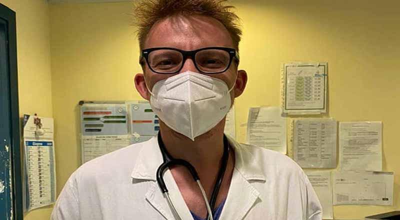 Attilio Galmozzi: giusta la proroga dello Stato di Emergenza per il Coronavirus. E servono procedure e piani per l'autunno