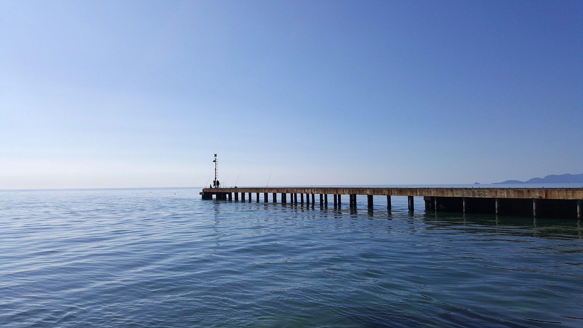 Cosa vedere a Forte dei Marmi, luoghi e attrazioni della famosa località versiliana
