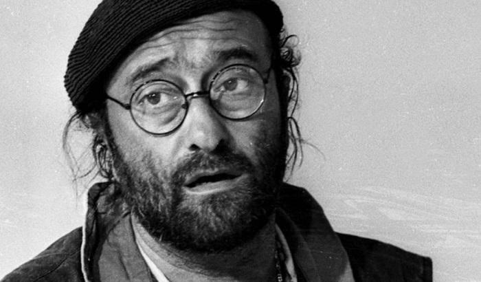 Lucio Dalla e gli Idoli, il 12 marzo esce Geniale un cofanetto che riprende il disco del 1991