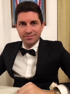 Il PopSindco: gli Extraliscio a Sanremo porteranno il liscio in difficoltà. Tiferò per gli artisti seguiti da Simonetta