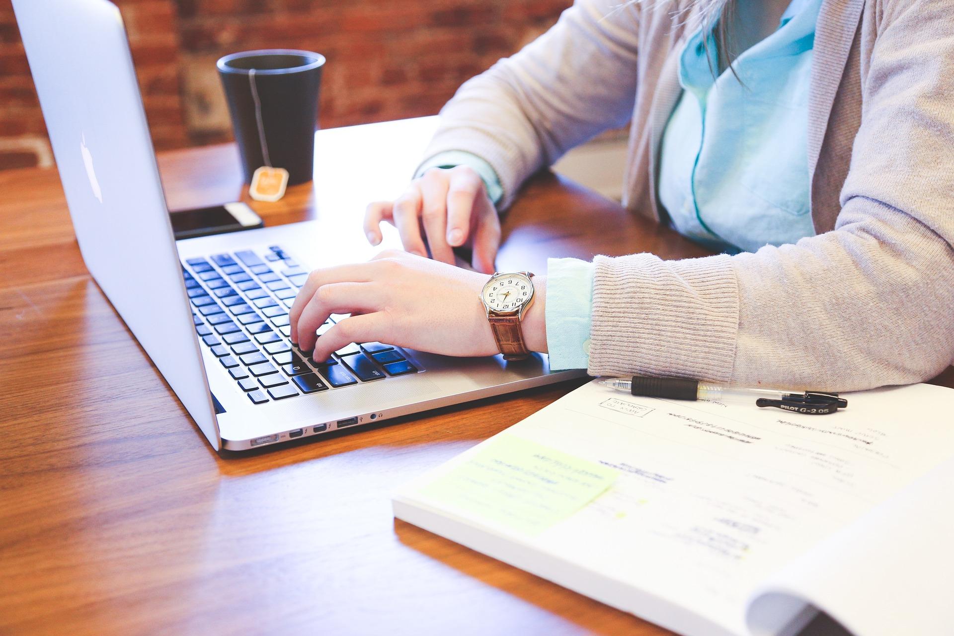 Comunicazione digitale: è digital pr il professionista del presente