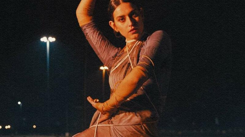 E se il Festival di Saneremo lo vincesse la tosta Gaia da Viadana, ragazza in gamba, vincente e lanciata?