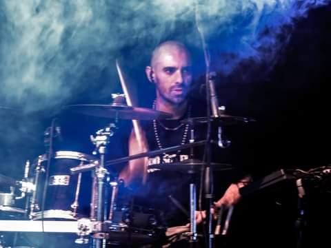 Groove Fighter, i tamburi incontrano i videogiochi