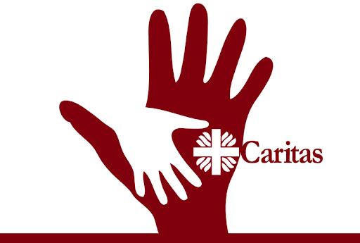 Caritas, la pandemia ha accentuato le povertà: +175% di richieste a Crema, la maggioranza sono italiani