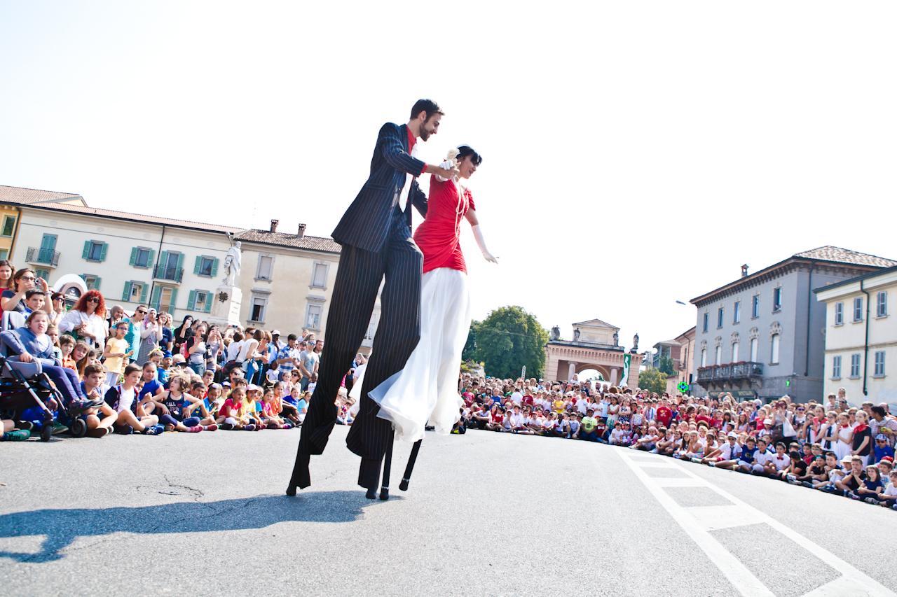 La tradizione rassegna teatrale di maggio del Franco Agostino Teatro Festival si reinventa, iscrizioni aperte fino al 9 maggio