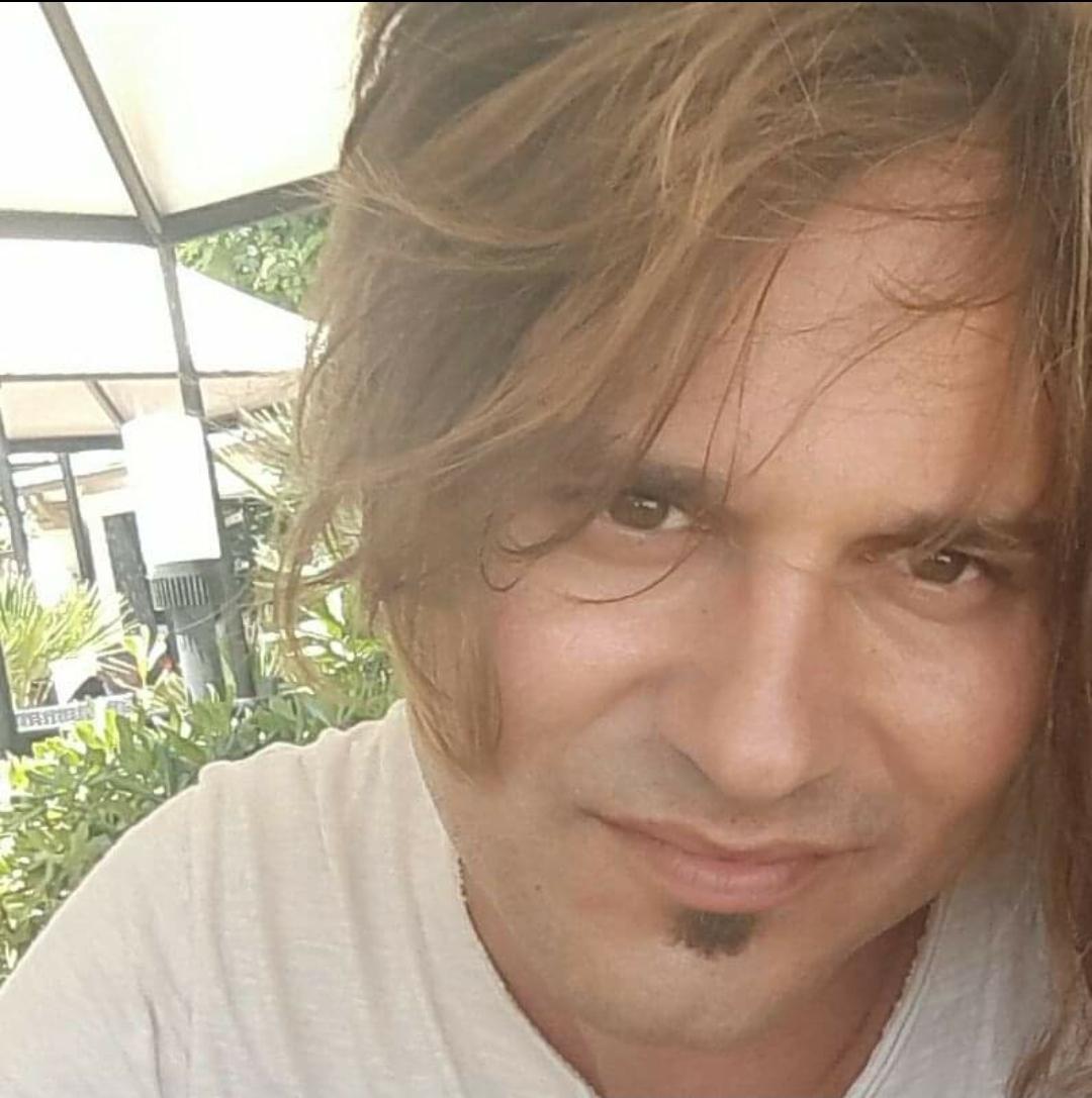 """Manuel Gimari: """"Chapeau a Fedez, Negroni da riscoprire e se il sindaco di Milano fosse stata la Raggi?"""""""