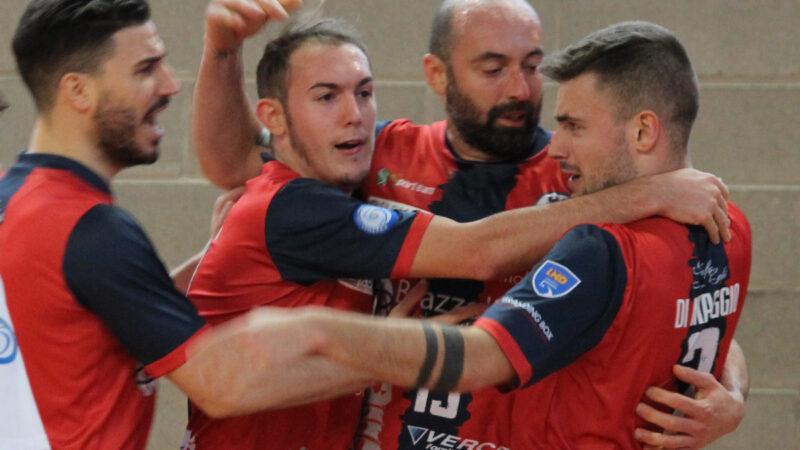 Videoton, De Freitas racconta l'attesa dei playoff