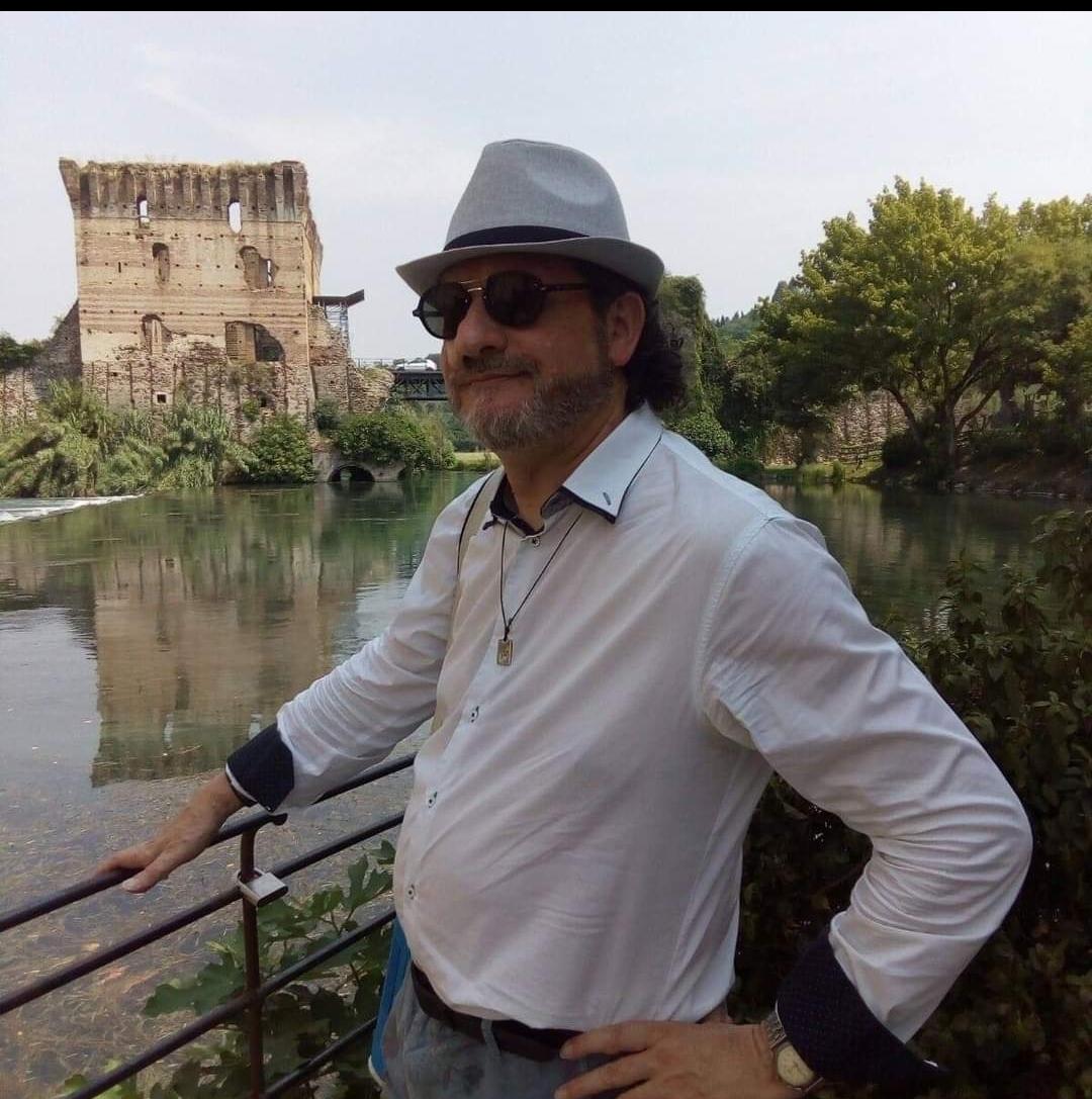 """Habemus un altro premio per """"Nero Fiorentino"""" e il regista Saccomano posta via social: """"Il film concorrerà per il prestigioso riconoscimento Jean Luc Godard 2021"""""""