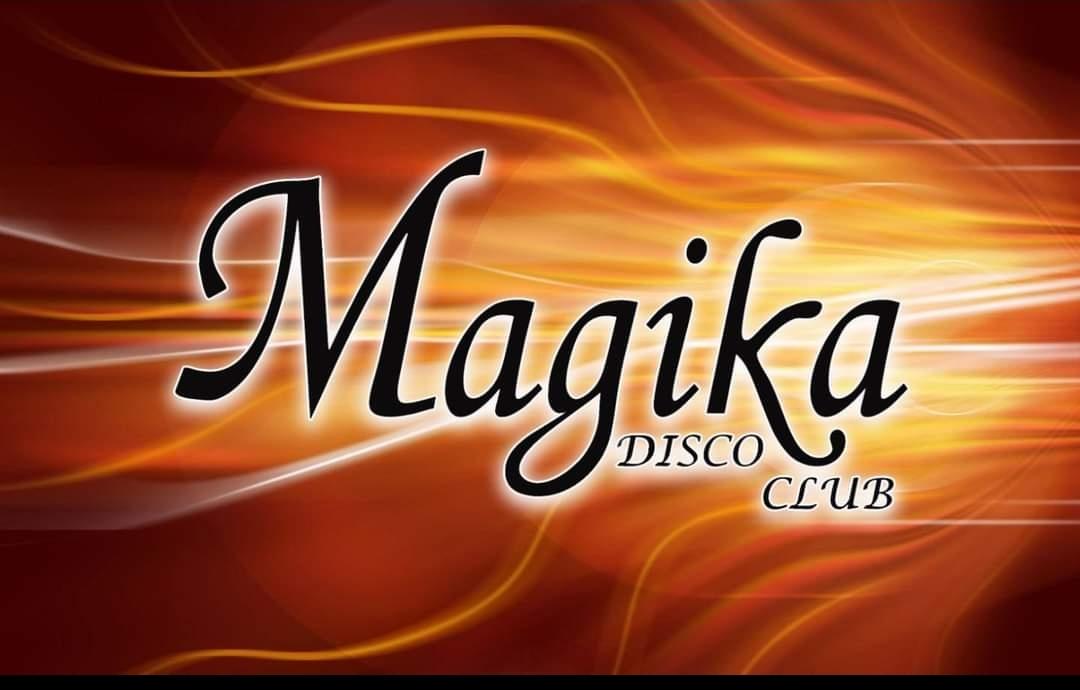 """Maurizio Pasca, presidente del Silb – Fipe: """"Si balla ovunque … tranne in discoteca. Qualcuno ci spieghi perché"""" . E la Magika ha voglia di ballare"""""""
