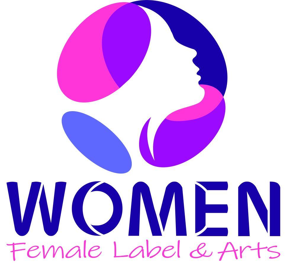Women, nasce la prima etichetta discografica tutta al femminile