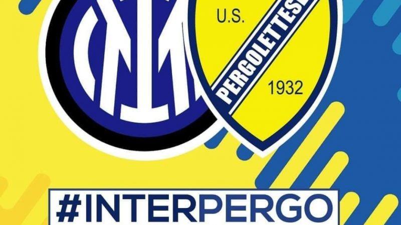 Clamoroso ad Appiano Gentile: domenica 25 luglio amichevole di lusso tra Inter Milano e Pergolettese
