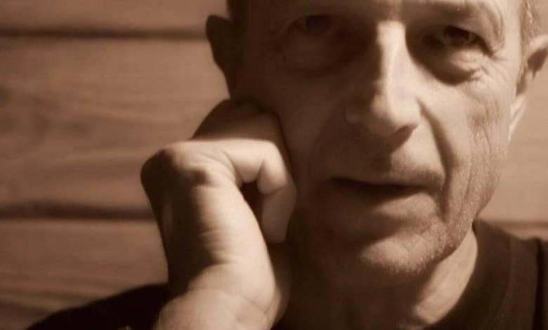 L'ultimo post di medicina del dottor Agostino Dossena, Bella persona preparata e informata