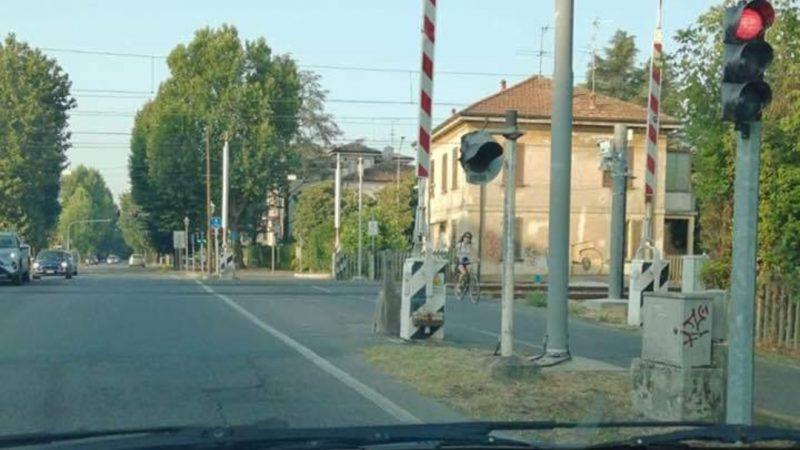 Il Mastino dell'Opposizione non va in vacanza così Antonio Agazzi, pezzo da Novanta di Forza Italia (quella propositiva) segnala che