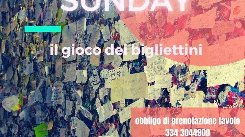 Grandioso alla discoteca Magika di Bagnolo Cremasco: domenica festa dei Single