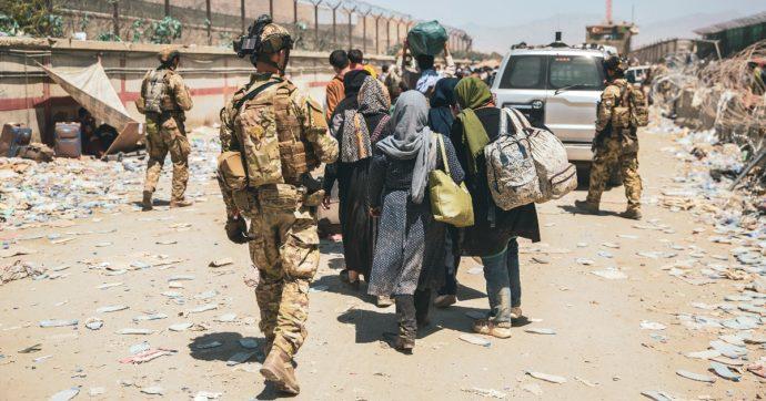 Caritas Italiana: Afghanistan, gravissima crisi umanitaria