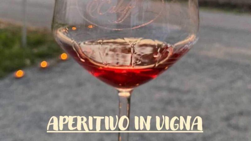 Clamoroso a Spineda, Enclave Cremonese nel Mantovano e Borgo più Gustoso d'Italia: con la Cantina Caleffi l'estate non finisce mai