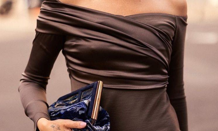 Cremonesi protagoniste alla Settimana della Moda a Milano parte prima: la meravigliosa (e acuta) Influencer Chiara Ferragni avvistata pure alla sfilata di Fendi