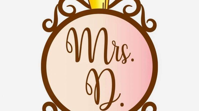 Sta nascendo uno speciale Mercatino di Natale promosso da Mrs D. Eventi
