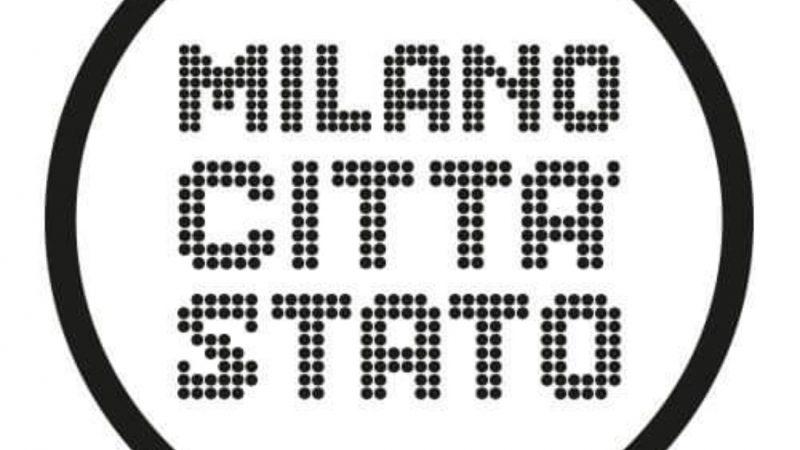 """La testata giornalistica """"Milano Città Stato"""", attraverso gli itinerari di """"Call me by your name"""", promuove Crema quale itinerario turistico"""