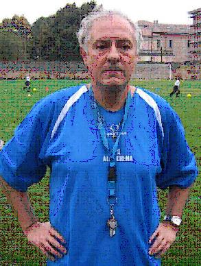 "XI Torneo Oratorio del Duomo""  3° Memorial Mario Sangalli, pronti al via"