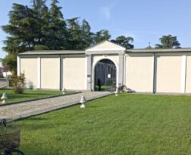 Lo strano caso (Giallo del Granducato del Tortello) dei due cadaveri in stato di composizione rinvenuti in una bara al cimitero di Capralba