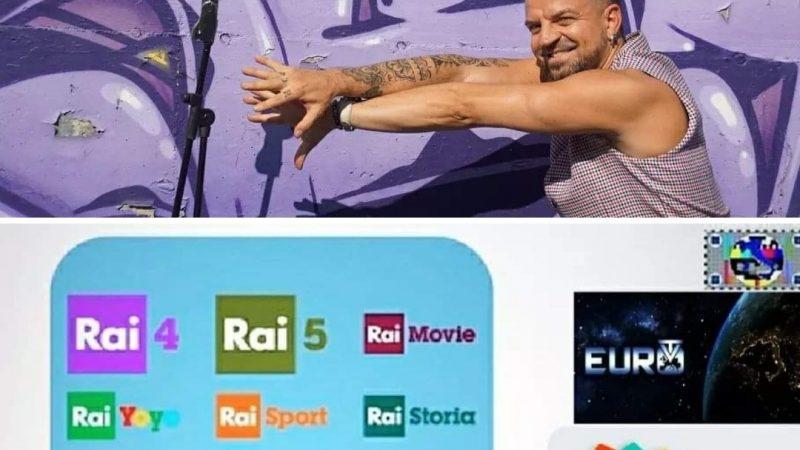 """Chapeau a Benedetto Alchieri, cantautore impegnato, PopIndie e sognatore protagonista con la sua nuova canzone """"Viaggi"""""""