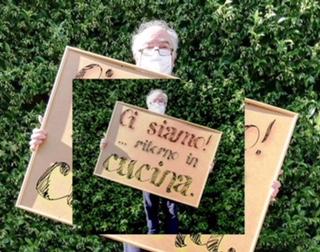 Clamoroso a Trescore Cremasco: il Bistek chiude il 31 dicembre (ahinoi) e la Trattoria Del Fulmine riaprirà a novembre