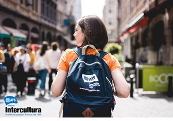Intercultura, vivere a studiare all'estero in oltre 50 Paesi di tutto il mondo