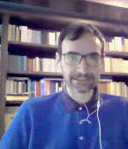"""""""Dante poeta latino e le Sue Egloghe: un """"nuovo"""" Virgilio a Ravenna, sulle rive del mare Adriatico. Marco Petoletti al Rotary Club Crema"""